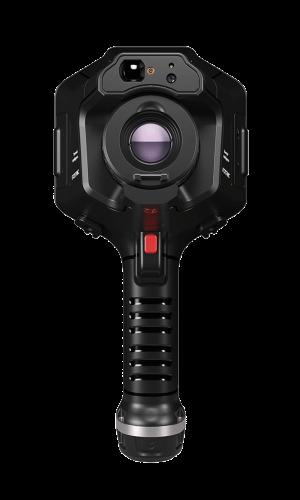 Wärmebildkamera FOTRIC 340